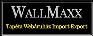 wallmax